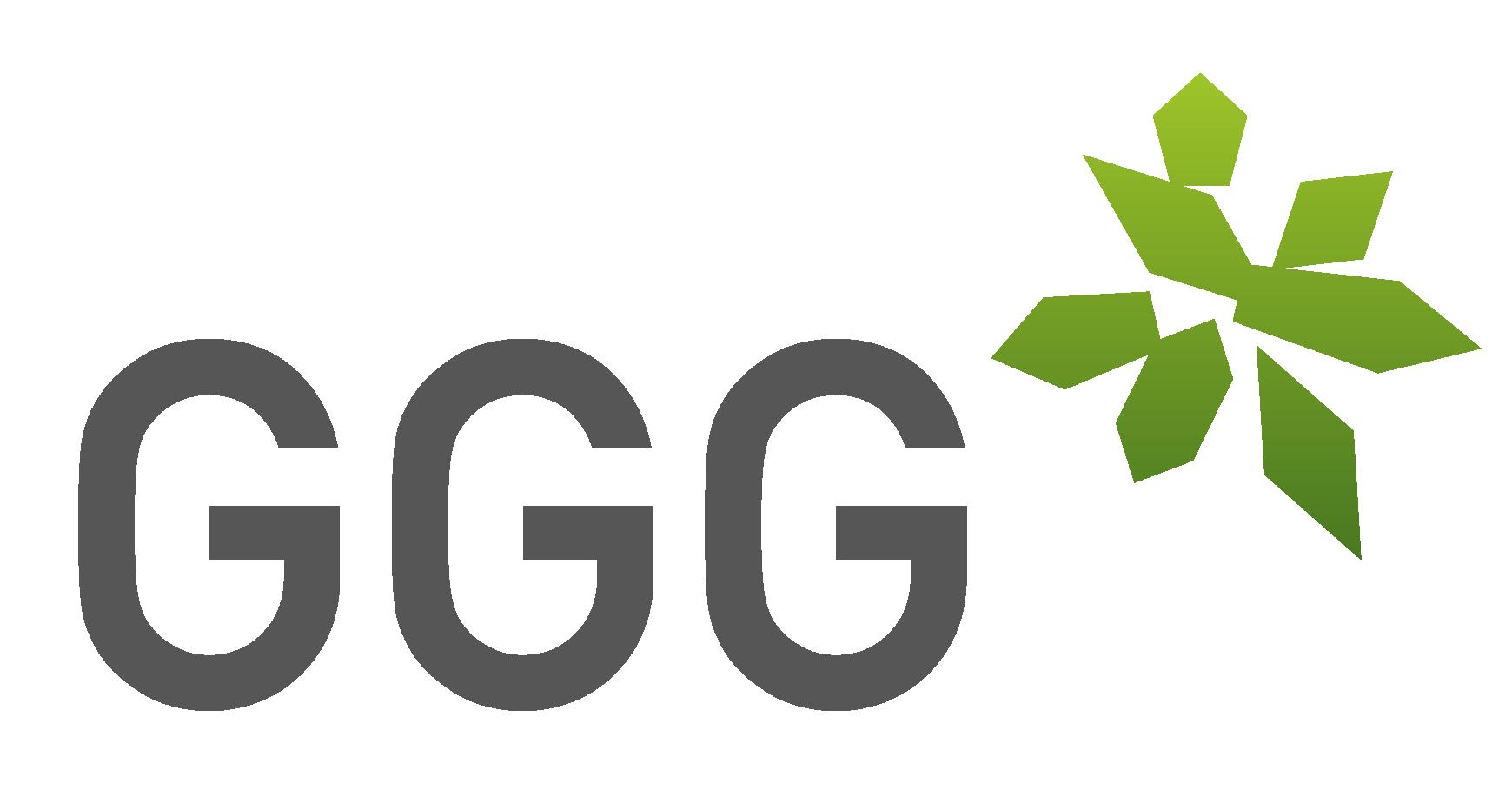 GGG – Gartenbau & Gartenpflege Gerneth